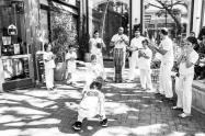 abada-capoeira-marin_26783124020_o